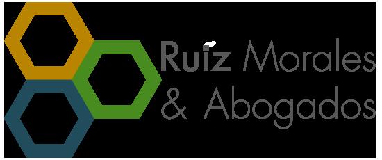 Ruíz Morales & Abogados